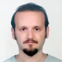 Muzaffer Yavaşoğlu
